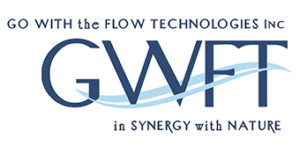 Go With the Flow Technologies - generating electricity from rivers & ocean currents